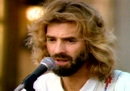 Conviction Of The Heart/Kenny Loggins