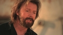 Cost Of Livin'/Ronnie Dunn