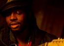 911 feat.Mary J. Blige/Wyclef Jean