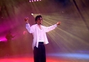 Will You Be There/Michael Jackson
