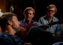 Runaway Go Home/Larry Gatlin & The Gatlin Brothers