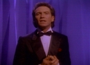 From Time To Time (It Feels Like Love Again)/Larry Gatlin & The Gatlin Brothers