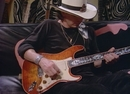 Cold Shot/Stevie Ray Vaughan And Double Trouble