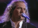 To Love Somebody (Live)/Michael Bolton