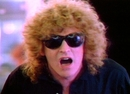 All Of The Good Ones Are Taken/Ian Hunter