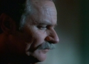 That Just About Does It/Vern Gosdin