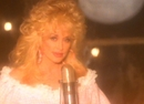 More Where That Came From/Dolly Parton