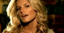 Take My Breath Away/Jessica Simpson