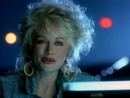 Why'd You Come In Here/Dolly Parton