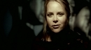 Wherever You Are/Mary Chapin Carpenter