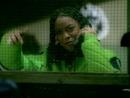 Ghetto Love feat.T-Boz/Da Brat