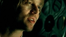 Insatiable/Darren Hayes