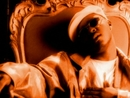 Game Recognize Game (Whatcha Want)/Kino Watson