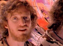 Little Miss Can't Be Wrong/Spin Doctors