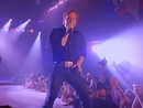 I Want You Bad (And That Ain't Good)/Collin Raye