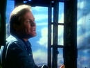 All I Can Be (Is A Sweet Memory)/Collin Raye