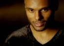 For You/Kenny Lattimore
