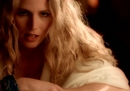 Only Love (The Ballad of Sleeping Beauty)/Sophie B. Hawkins
