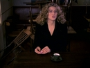 I Want You/Sophie B. Hawkins