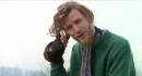 How Could You Want Him (When You Know You Can Have Me)/Spin Doctors