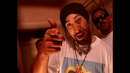 Latin Lingo/Cypress Hill