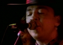 The House Is Rockin'/Stevie Ray Vaughan And Double Trouble