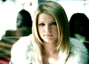 Where You Are (featuring Nick Lachey) feat.Nick Lachey/Jessica Simpson