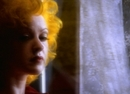 I'm Gonna Be Strong/Cyndi Lauper