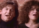 It's Such A Small World/Rosanne Cash & Rodney Crowell