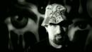 Illusions/Cypress Hill