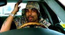 The Way We Ball/Lil' Flip