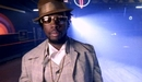 Anything Can Happen/Wyclef Jean