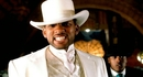 Wild Wild West/Will Smith, Dru Hill, Kool Mo Dee