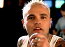Hurt You So Bad/Crazy Town