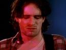 Last Goodbye/Jeff Buckley