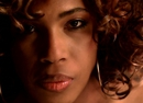She Ain't Right For You/Macy Gray
