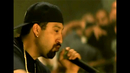 Can't Get The Best Of Me/Cypress Hill