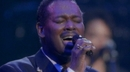 Always And Forever/Luther Vandross