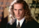 Love Is A Wonderful Thing/Michael Bolton