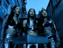 Bring It All To Me feat.*NSYNC/Blaque