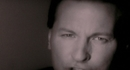 Not That Different/Collin Raye