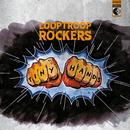 Tiny Hands/Looptroop Rockers
