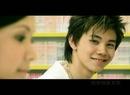 Xian Zai Hen Xiang Jian Mi/Daniel Lee