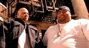 Twinz (Deep Cover 98) feat.Fat Joe/Big Punisher