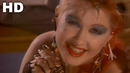 She Bop/Cyndi Lauper