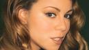 Sweetheart feat.Mariah Carey/Jermaine Dupri