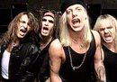 We Will Rock You/Warrant