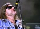 I'm So Bad (Baby I Don't Care)/Motörhead