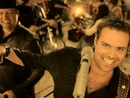 If You Ever Stop Loving Me/Montgomery Gentry