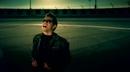 I Need You/Marc Anthony